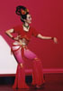 <b>Painted Sculpture of Dun Huang</b><br/><br/> 				Dun Huang style Classical<br/><br/> 				Award winning choreography & performance.<br/> 				A painted sculpture of Dun Huang come alive...